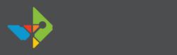 V&D-Footer-logo